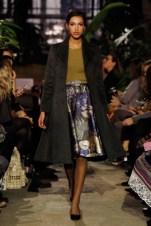 Lena Hoschek-Mercedes-Benz-Fashion-Week-Berlin-AW-18--2