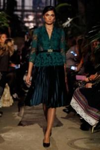 Lena Hoschek-Mercedes-Benz-Fashion-Week-Berlin-AW-18--3