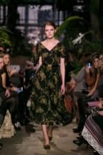 Lena Hoschek-Mercedes-Benz-Fashion-Week-Berlin-AW-18-512-10