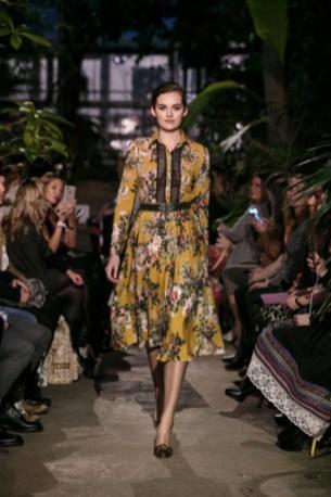Lena Hoschek-Mercedes-Benz-Fashion-Week-Berlin-AW-18-512-12