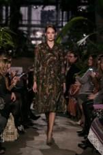 Lena Hoschek-Mercedes-Benz-Fashion-Week-Berlin-AW-18-512-14