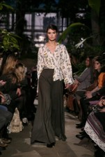Lena Hoschek-Mercedes-Benz-Fashion-Week-Berlin-AW-18-512-15