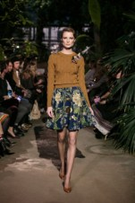 Lena Hoschek-Mercedes-Benz-Fashion-Week-Berlin-AW-18-512-21