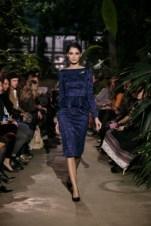 Lena Hoschek-Mercedes-Benz-Fashion-Week-Berlin-AW-18-512-22