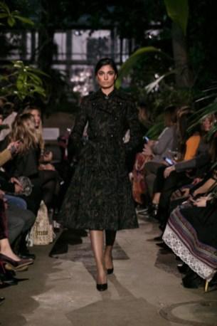 Lena Hoschek-Mercedes-Benz-Fashion-Week-Berlin-AW-18-512-39