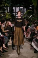Lena Hoschek-Mercedes-Benz-Fashion-Week-Berlin-AW-18-512-41