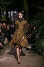Lena Hoschek-Mercedes-Benz-Fashion-Week-Berlin-AW-18-512-42