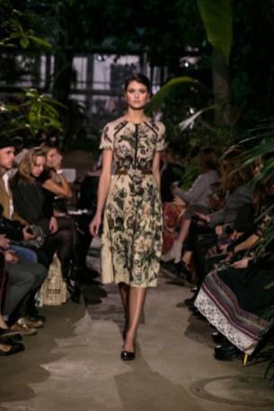 Lena Hoschek-Mercedes-Benz-Fashion-Week-Berlin-AW-18-512-50