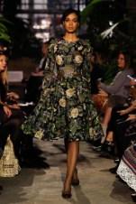 Lena Hoschek-Mercedes-Benz-Fashion-Week-Berlin-AW-18-512-52