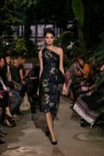 Lena Hoschek-Mercedes-Benz-Fashion-Week-Berlin-AW-18-512-54