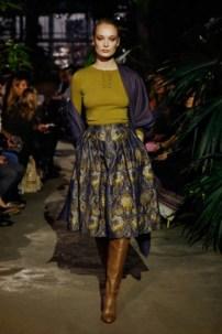 Lena Hoschek-Mercedes-Benz-Fashion-Week-Berlin-AW-18-512-57