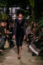 Lena Hoschek-Mercedes-Benz-Fashion-Week-Berlin-AW-18-512-62