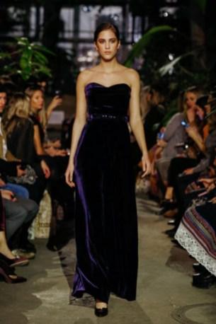 Lena Hoschek-Mercedes-Benz-Fashion-Week-Berlin-AW-18-512-63