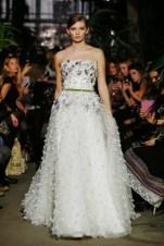 Lena Hoschek-Mercedes-Benz-Fashion-Week-Berlin-AW-18-512-65