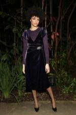 Lena Hoschek-Mercedes-Benz-Fashion-Week-Berlin-AW-18-512-67