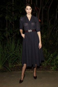 Lena Hoschek-Mercedes-Benz-Fashion-Week-Berlin-AW-18-512-68