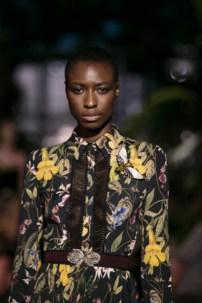 Lena Hoschek-Mercedes-Benz-Fashion-Week-Berlin-AW-18-512-7