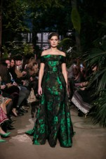 Lena Hoschek-Mercedes-Benz-Fashion-Week-Berlin-AW-18-512-9