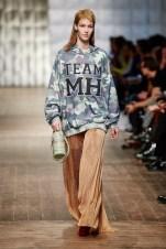 MARINA HOERMANSEDER-Mercedes-Benz-Fashion-Week-Berlin-AW-18-1373
