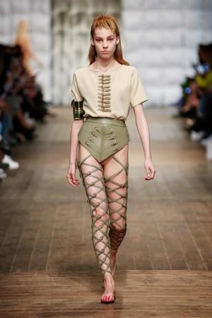 MARINA HOERMANSEDER-Mercedes-Benz-Fashion-Week-Berlin-AW-18-1380