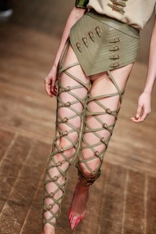MARINA HOERMANSEDER-Mercedes-Benz-Fashion-Week-Berlin-AW-18-1382