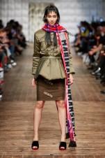 MARINA HOERMANSEDER-Mercedes-Benz-Fashion-Week-Berlin-AW-18-1384