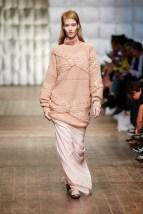 MARINA HOERMANSEDER-Mercedes-Benz-Fashion-Week-Berlin-AW-18-1392