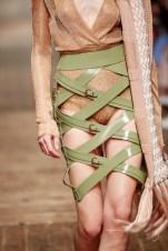 MARINA HOERMANSEDER-Mercedes-Benz-Fashion-Week-Berlin-AW-18-1398