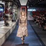 Marc Cain Herbst Winter 2018