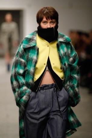 ODEEH-Mercedes-Benz-Fashion-Week-Berlin-AW-18--100