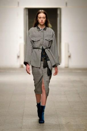 ODEEH-Mercedes-Benz-Fashion-Week-Berlin-AW-18--101