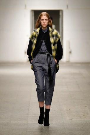 ODEEH-Mercedes-Benz-Fashion-Week-Berlin-AW-18--104