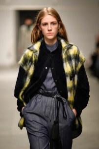 ODEEH-Mercedes-Benz-Fashion-Week-Berlin-AW-18--105