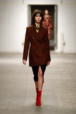 ODEEH-Mercedes-Benz-Fashion-Week-Berlin-AW-18--11