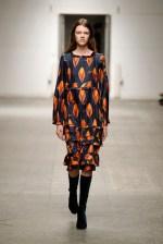 ODEEH-Mercedes-Benz-Fashion-Week-Berlin-AW-18--14