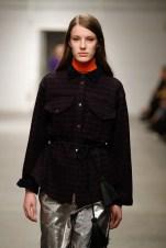 ODEEH-Mercedes-Benz-Fashion-Week-Berlin-AW-18--18