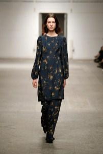 ODEEH-Mercedes-Benz-Fashion-Week-Berlin-AW-18--26