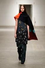 ODEEH-Mercedes-Benz-Fashion-Week-Berlin-AW-18--29