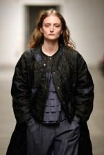 ODEEH-Mercedes-Benz-Fashion-Week-Berlin-AW-18--48
