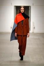 ODEEH-Mercedes-Benz-Fashion-Week-Berlin-AW-18--5