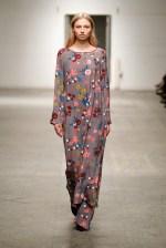 ODEEH-Mercedes-Benz-Fashion-Week-Berlin-AW-18--56