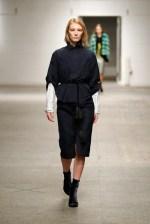 ODEEH-Mercedes-Benz-Fashion-Week-Berlin-AW-18--67