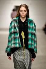 ODEEH-Mercedes-Benz-Fashion-Week-Berlin-AW-18--70