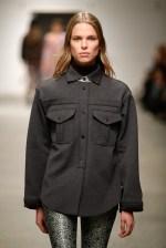 ODEEH-Mercedes-Benz-Fashion-Week-Berlin-AW-18--73