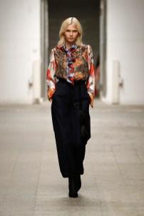 ODEEH-Mercedes-Benz-Fashion-Week-Berlin-AW-18--8