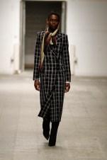ODEEH-Mercedes-Benz-Fashion-Week-Berlin-AW-18--80