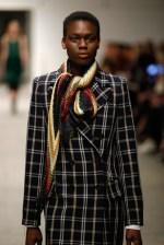 ODEEH-Mercedes-Benz-Fashion-Week-Berlin-AW-18--81
