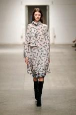 ODEEH-Mercedes-Benz-Fashion-Week-Berlin-AW-18--88