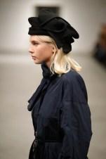 ODEEH-Mercedes-Benz-Fashion-Week-Berlin-AW-18--95