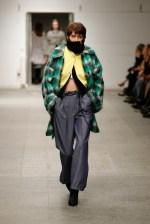 ODEEH-Mercedes-Benz-Fashion-Week-Berlin-AW-18--99